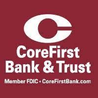 CoreFirst